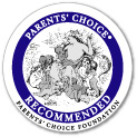 Parents' Choice Foundation