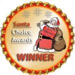 Santa Choice Awards