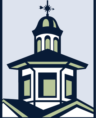 Bedford NH Library Logo
